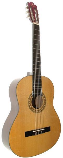 Morgan CG10 N 3/4 str. classisk gitar