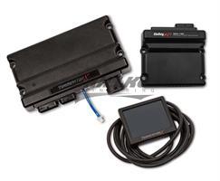 TERMINATOR X MPFI, 11-12 COYOTE VCT EV1