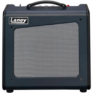 Laney CUB-Super 12