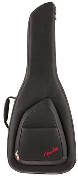 Fender® FE1225 Electric Guitar Gig Bag