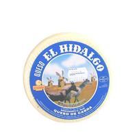 M.El Hidalgo Getost Tierno 1kg