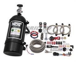 04-15 DODGE/CHRYSLER V6/V8 NOZZLE KIT