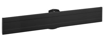 Vogel's ProPFB 3409 Interface Bar 915 mm, svart