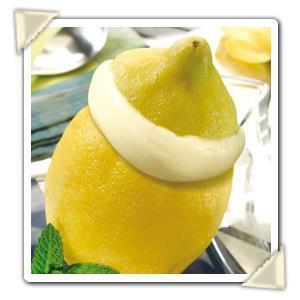 F.Glass Citron 6st/Låda