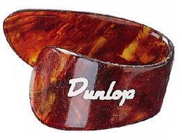 Tumplektrum Dunlop shell Medium
