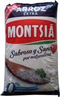 Ris Montsia Extra 5 kg