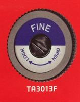 Swix Fine diamond disc