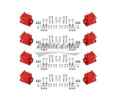 Coil, Pro CDI 600, 8-Pack