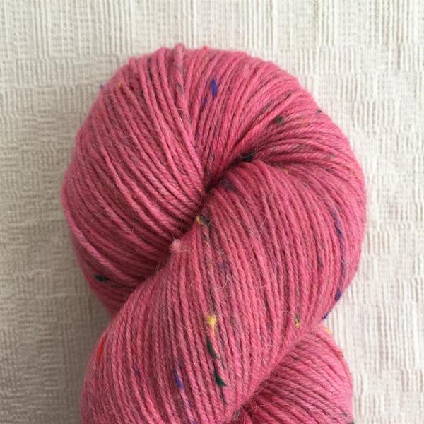 Rosa trekking tweed