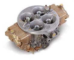 4500 1250 CFM 3 CIR/1X4