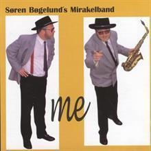 Søren Bøgelund`s Mirakelband