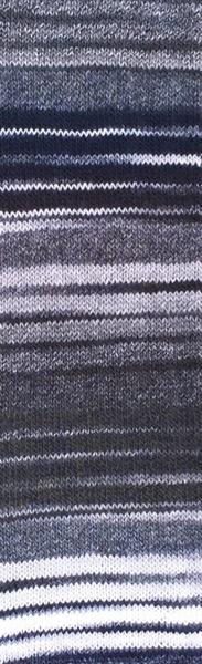 VERONA FINE Marinblå nr 14