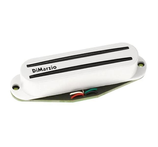 Dimarzio DP182W. Fast Track 2™, B