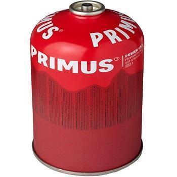 Engångsbehållare Primus 450g.
