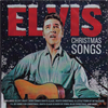 Presley Elvis - Christmas Songs