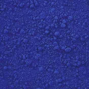 Ultramarinblått 500 ml