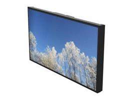 HI-ND Wall Casing PROTECT 49