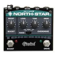 Radial Tonebone North Star