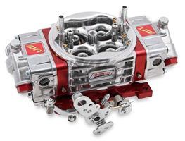 Q-Series Carburetor 750CFM CT