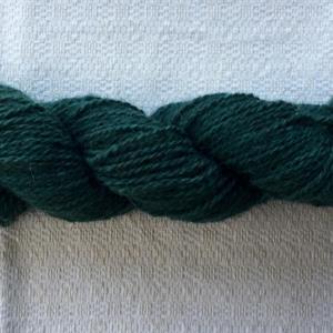 Havsgrön Sirritogv