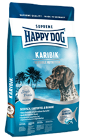 Happy Dog Karibik 4 kg