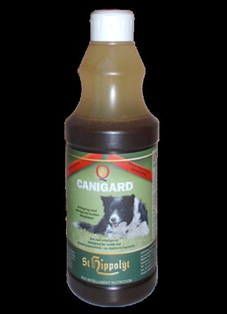 Canigard