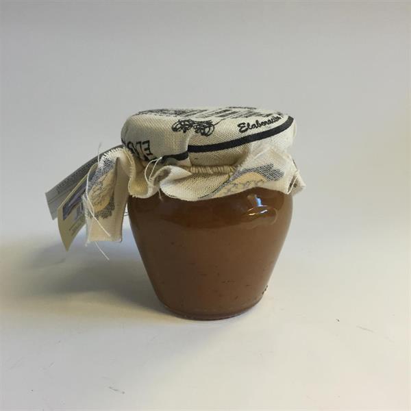 Raúl Kvittenfrukt maermelad220 gr