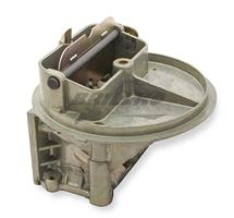 REPLACEMENT MAIN BODY KIT FOR 0-4412C
