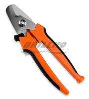MSD Cable Scissor Cutter Pliers