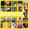 Respect - Soundtrack to Soul Generation