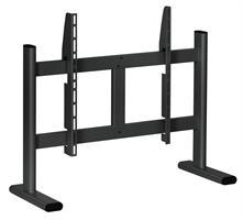Vogel's Pro bordsstativ upp till 50 kg