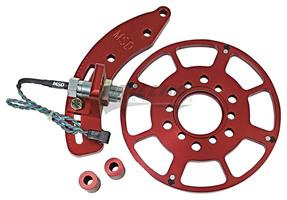 Crank Trigger Kit, Chrysler Small Block