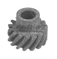 Distributor Gear, Iron, Ford 351C, 460