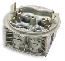 REPLACEMENT MAIN BODY KIT FOR 0-80541-1