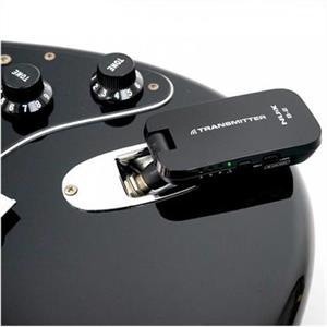 NUX B-2 Wireless Guitar system