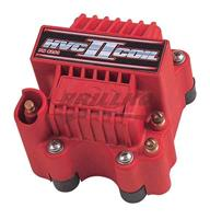 Ignition Coil, HVC-2, 7 Series Ignitions