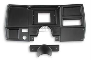 1973-83 CHEVY/ GMC TRUCK HOLLEY NO A/C