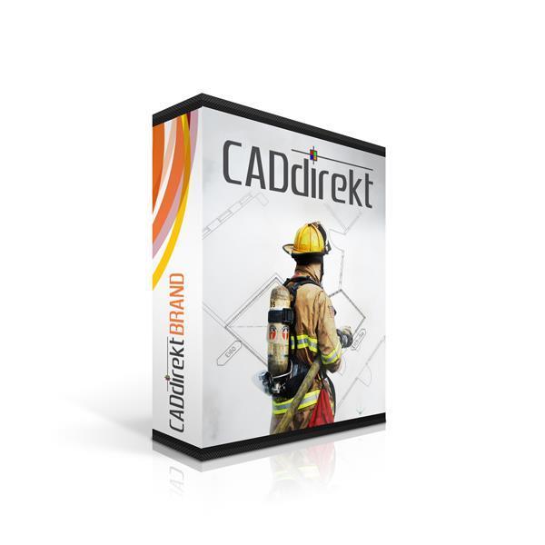 CADdirekt Applikationer till AutoCAD LT