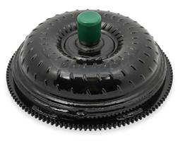 HAYS RACE CONV TF904 36-4200 W/WEIGHTS