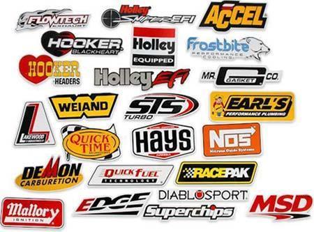 Holley Brands