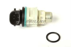 INJECTOR-TBI NEW STYLE 5.314gs