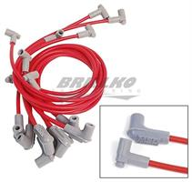 Wire Set,98-00 GM3.8L V6,Camaro,Firebird