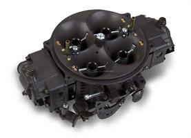 4500 1250 CFM 3 CIR - HARD BLACK