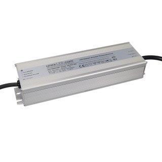 LED Driver 24V 200W dimbar trailing edge