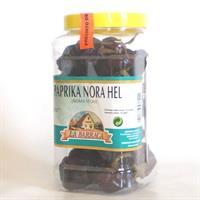 Kr.Paprika Nora Hel 110 gr