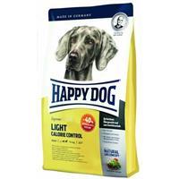 Happy Dog Light glutenfri 12,5 kg