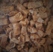 Kylling salatkjøtt 2,5 Kg