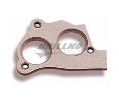 OE TO PROJECT T/B GASKET