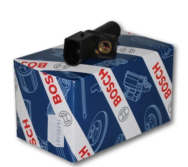 Svinghjulssensor for W210 Cdi 6 sylinder motorer