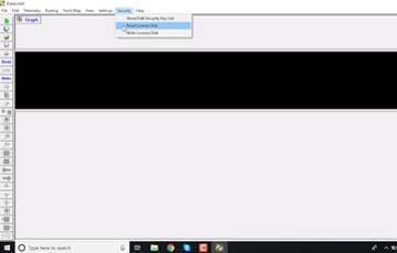 How to Install Racepak License Keys - Öppnas i nytt fönster